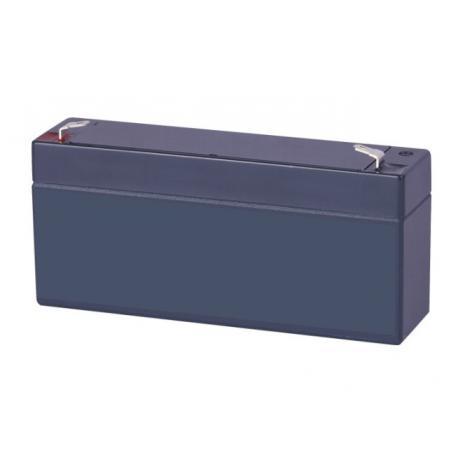 Batterie pour S29, SW, ZNW