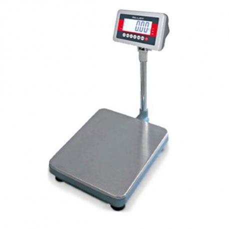 Balance pese colis industrielle 600x600