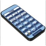 Accessoire DFTL12 — Balance Milliot
