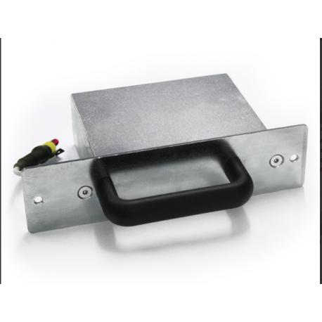 Accessoire MCWHBK-1 — Balance Milliot