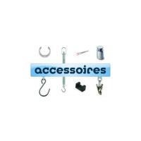 Accessoire MCWHSH-1
