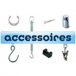 Accessoire USBCD — Balance Milliot