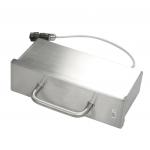 Accessoire DFWBP76ATEXD — Balance Milliot