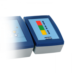 Accessoire OBCLTP — Balance Milliot