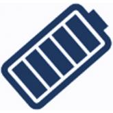 Accessoire - Accu rechargeable Skipper