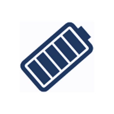 Accessoire - Accu rechargeable Skipper — Balance Milliot
