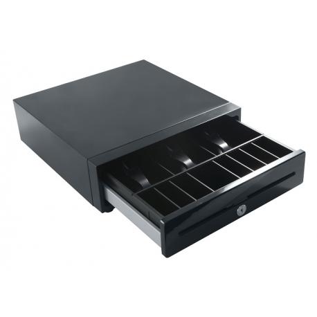 Accessoire - Tiroir caisse RC-L — Balance Milliot