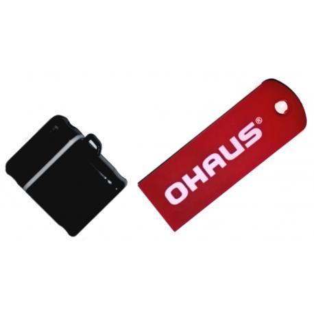 Kit fiscalité 2018 pour OHAUS Skipper
