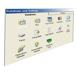 Programmation (mise en réseau, PLU, etc.) - tarif horaire — Balance Milliot