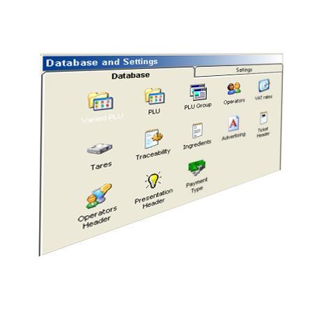 Programmation (mise en réseau, PLU, etc.) - tarif horaire