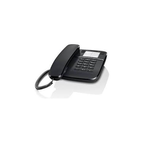 Assistance téléphonique - tarif horaire