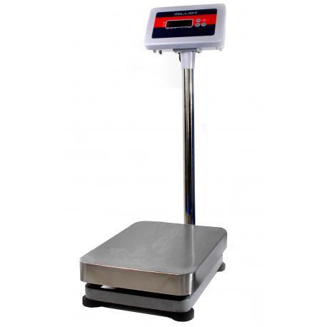 Balance étanche IP68 TCSN-3040 — Balance Milliot