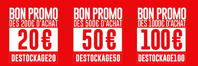 Destockage4