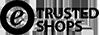 Balance Milliot - trusted e-shops